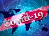 8 нови случая на COVID-19 в област Търговище, 6 – в Разград