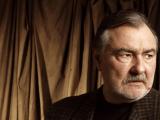 Васил Михайлов: Съкрушен съм от загубата на сина си, само театърът ме държи!