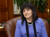 """Винтове и корсет: Шефът на """"Пирогов"""" разказа за операцията и лечението на Караянчева"""