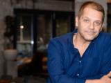 Димитър Баненкин: Не знаех за съществуването на сина си цели 31 години