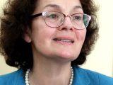 Доц. д-р Румяна Коларова: Манолова залага на емоционален градус, Фандъкова – на трезва преценка