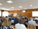 Жанета Панайотова: Ако има финансиране, старите водоизточници могат да се възстановят за 8-9 месеца