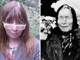 Жената-сензор Мая Попова, която се прочу с предсказването на земетресения: Горя в съня си