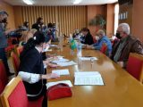 Започна работа комисията за минералната вода в Мараш