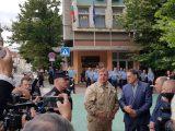 Каракачанов за връзките си с Бобокови: Да не търсим под вола теле!
