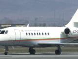 Окончателно: Купуват нов самолет за властта