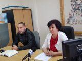 Освободиха ПР-а на ВиК-Шумен и шефа на градския район заради некоректна информация