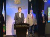 Предлагат промени в Закона за извънредното положение заради изборите