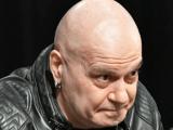 Слави скочи на Бойко: Не си господар на всички българи