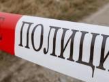Убитата жена от село Ново Оряхово била заровена в двора на къщата си