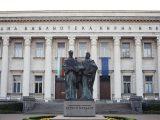 Честваме 24 май – Денят на българската просвета и култура