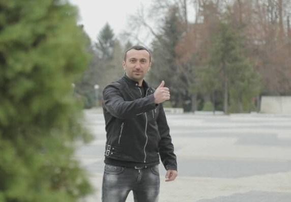 Юнал Хюсеинов