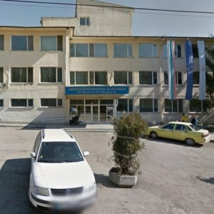 137 са хоспитализираните с COVID-19 в област Разград