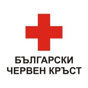 БЧК започва дистанционен курс по първа помощ за кандидат-шофьори