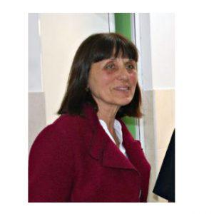 Д-р Стела Георгиева е новият почетен гражданин на Търговище