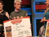 Кой ще плати печалбите от лотарията?