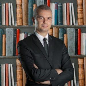 Костадин Костадинов: На 4-ти aприл избираме между разруха и Възраждане