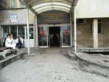 Нито един от спешните медици в Шумен не е тестван за коронавирус досега
