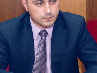 Общинският лидер на ДПС в Шумен подаде оставка