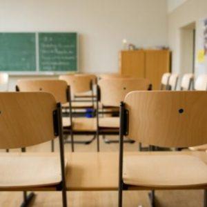 Разхлабват мерките, учениците се връщат в класните стаи от понеделник
