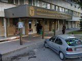 Три жертви на коронавируса в област Шумен, новозаразените са 8